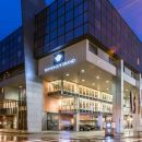 薩爾茨堡會議中心溫德姆大酒店(Wyndham Grand Salzburg Conference Centre)