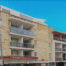 悉尼華爾道夫服務式公寓