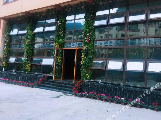 Li County Hotels - Where to stay in Li County | Trip.com on