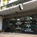 曼谷DD青年旅館(DD Hostel Bangkok)