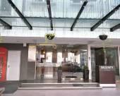 吉隆坡普渡登酒店