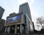 杭州金沙湖亞朵酒店