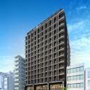 大阪本町微笑尊貴酒店(Smile Hotel Premium Osaka Hommachi)