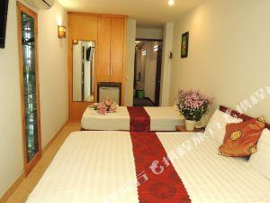 紹南南方之星酒店(Sao Nam Hotel - Southern Star Hotel)