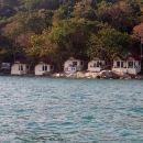 日出海景度假村(Sunrise Villas Seaview)