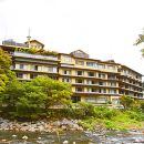 河鹿莊酒店