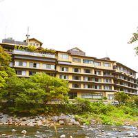 河鹿莊酒店酒店預訂
