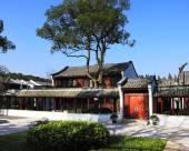杭州蝶來雅谷泉山莊