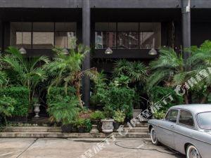 慕斯唐尼祿酒店(The Mustang Nero Hotel)