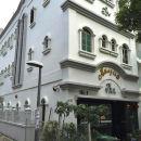 神奇旅店(The Amazing Inn)