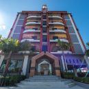 清萊艾特萬酒店(At One Hotel Chiang Rai)