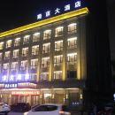 瑞安葡京大酒店