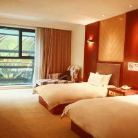 上海浦東機場航站樓賓館酒店預訂
