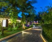 金邊巴厘島度假村