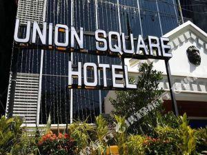 聯合廣場酒店