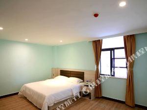 珠海聯發酒店(Zhuhai Lian Fa Hotel)