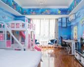 廣州佳宸主題度假公寓