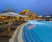 烏鎮烏村酒店