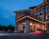 維也納酒店(上海虹橋樞紐金都路店)