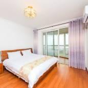 青島18562675963公寓
