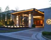 北京楓燁園酒店