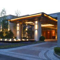 北京楓燁園酒店酒店預訂