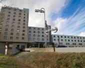 阿姆斯特丹/阿姆斯特爾巴斯蒂歐酒店