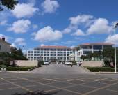 日照金海花園大酒店