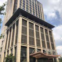 杭州遠東賓館酒店預訂