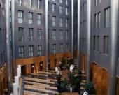 聖彼得堡伽瑪酒店