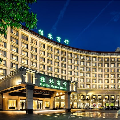 Guilin Hotel