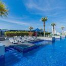 芭東海灘貝斯特韋斯特酒店