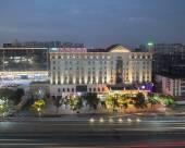 維也納酒店(南昌火車站店)