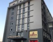 錦江之星品尚(上海楊行寶楊路店)