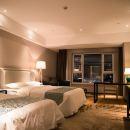 雞西鉑悅酒店