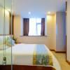 貴陽六盤水飯店