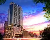 瀋陽天泊聖匯城市休閒度假酒店