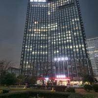 星程酒店(杭州濱江江南大道店)酒店預訂