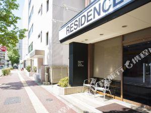 博多 1 號聰明酒店(Smart Hotel Hakata 1)