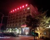 樂東九里香假日酒店