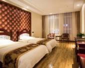 大同聖雅大酒店