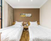 上海瑪朵酒店