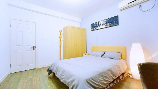王凱ZGL公寓NO.2