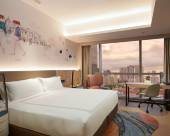 新加坡中國城凱貝麗酒店式服務公寓