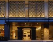 東京北野酒店