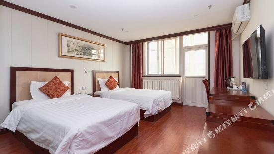 Beijing laide Hotel