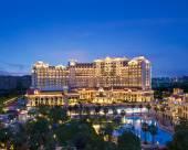 上海虹橋西郊莊園麗笙大酒店
