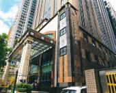 深圳英諾酒店