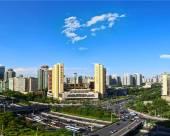 北京保利大廈