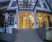 西恩斯酒店